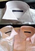 Hemden n. Maß