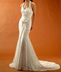 Hochzeitskleid n. Maß